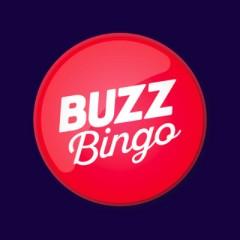 Buzz Bingo 網站
