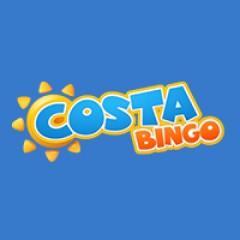 Costa Bingo 網站