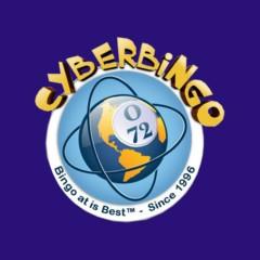 Cyberbingo 網站