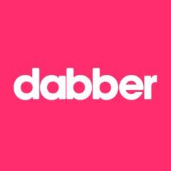 Dabber Bingo 網站