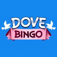 Dove Bingo 商標