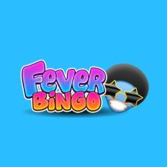 Fever Bingo 網站