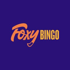 Foxy Bingo 網站