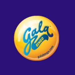 Gala Bingo 商標