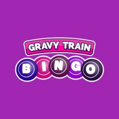Gravy Train Bingo 網站