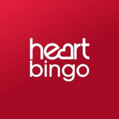 Heart Bingo 網站