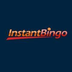 Instant Bingo 網站