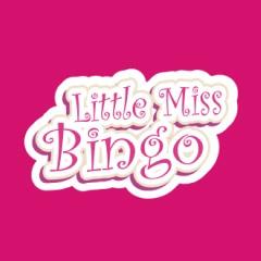 Little Miss Bingo 網站