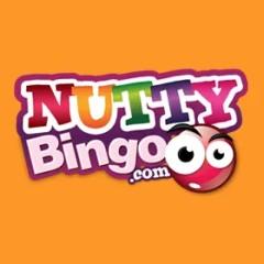 Nutty Bingo 網站