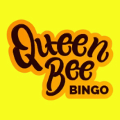 Queen Bee Bingo 網站