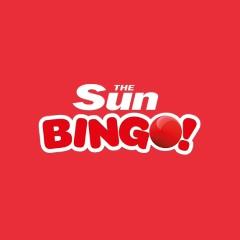 Sun Bingo 網站