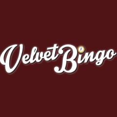 Velvet Bingo 網站