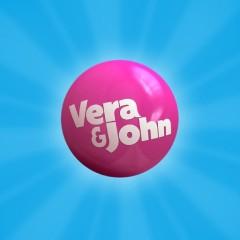 Vera&John 網站