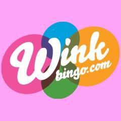 Wink Bingo 網站