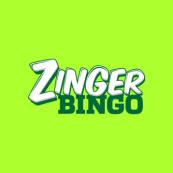 Zinger Bingo 網站